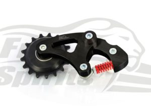 307552_free_spirits_dynamic_chain_tensioner_for_triumph_new_classic_black__1