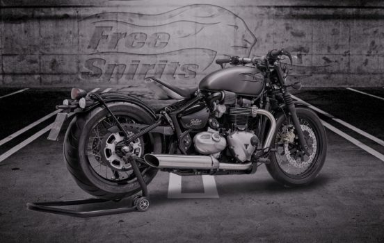 Free Spirits Parts Blog | The place for Free Spirit Bikers