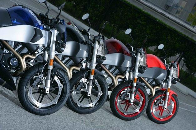 buell-motorcycles