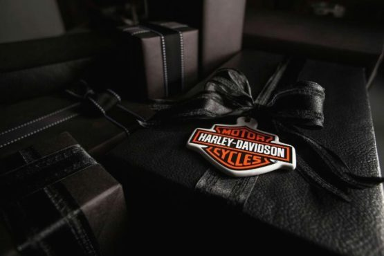 Harley Davidson Christmas Gifts for harley davidson christmas gifts