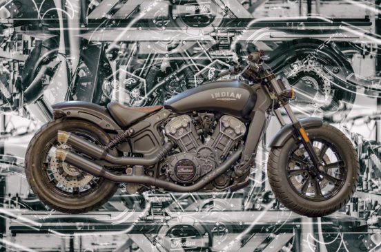 Free_Spirits_Indian_Bobber_officina_1