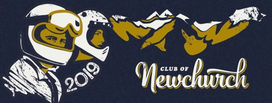 Club of Newchurch 2019