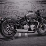 Free_Spirits_Triumph_Bobber_Belt_Drive_conversion_kit