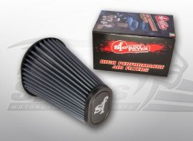 204013 free spirits sprint filter (water repellent) high performance air filter1
