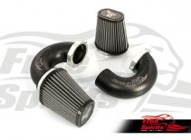 Aircleaner High Flow kit for Triumph Thruxton 1200, Bonneville T120 & Bobber