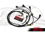 Unit TFI for Harley Davidson Touring 08-09