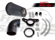 Aircleaner High Flow kit for Harley Davidson Sportster (Water repellent)
