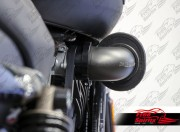 Aircleaner High Flow kit for Harley Davidson Street (Water repellent)