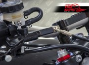 """Master cylinder Nipple for Triumph """"Street Twin"""""""