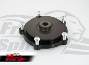 Belt Drive & Kineo wheels flexible coupling flange