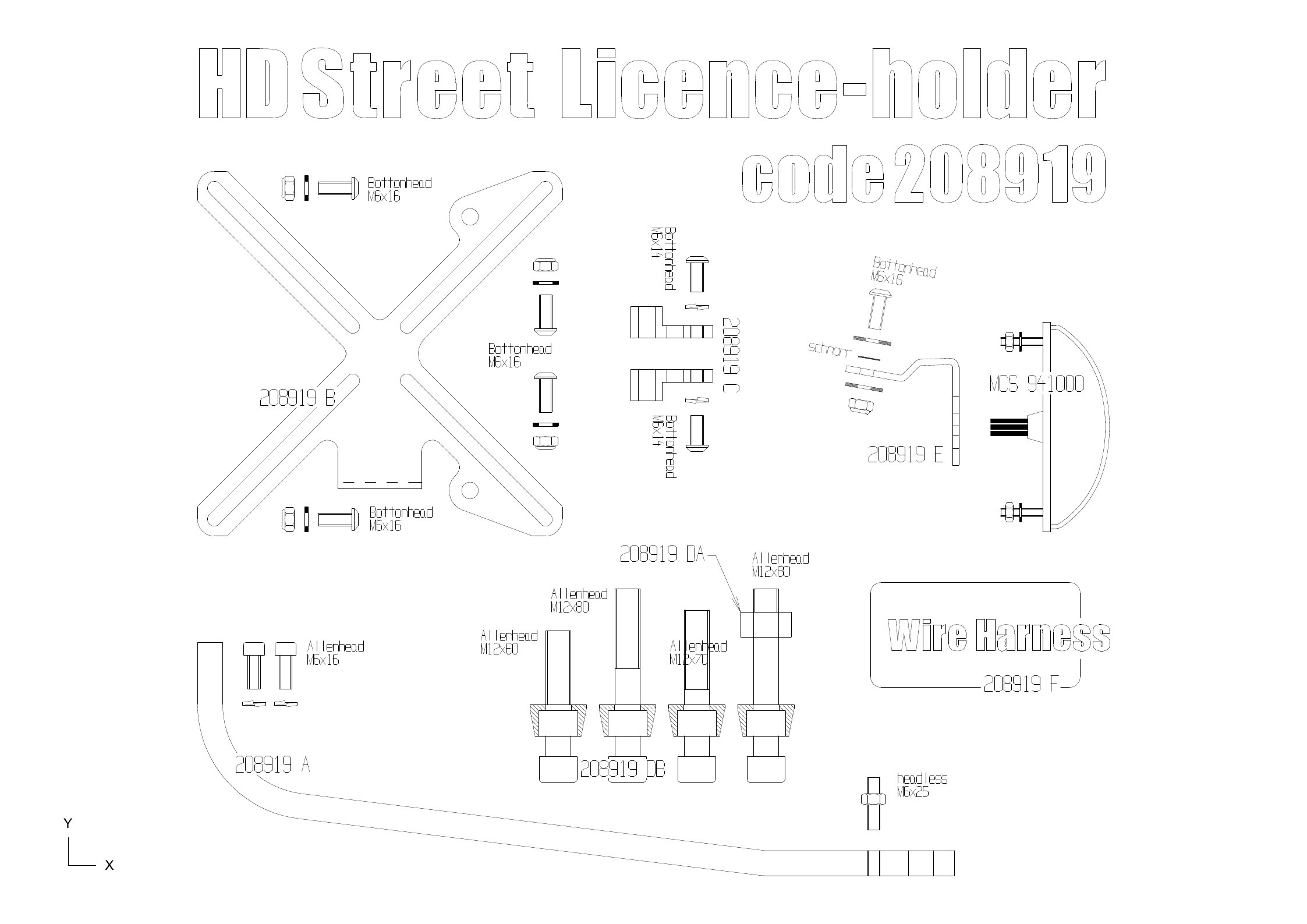 wiring diagram hotpoint refrigerator with Harley Davidson Harness Wire Holder on Wiring Diagram Kenmore Dryer additionally Ge Unit Wiring Diagram further Resistor Heater Tv Samsung likewise 00003 further Us Range Manuals.