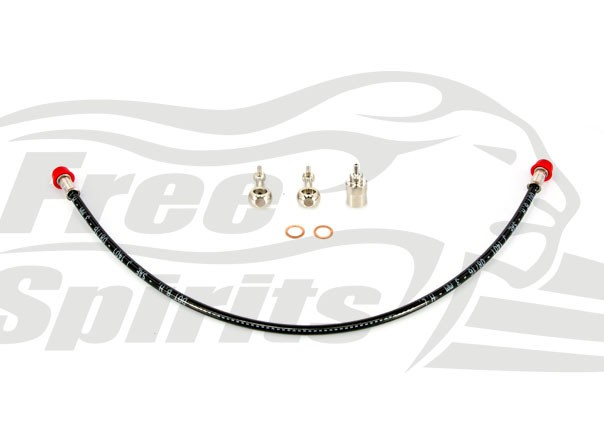 205709-free-spirits-rear-braided-brake-line-for-kit-(206301)