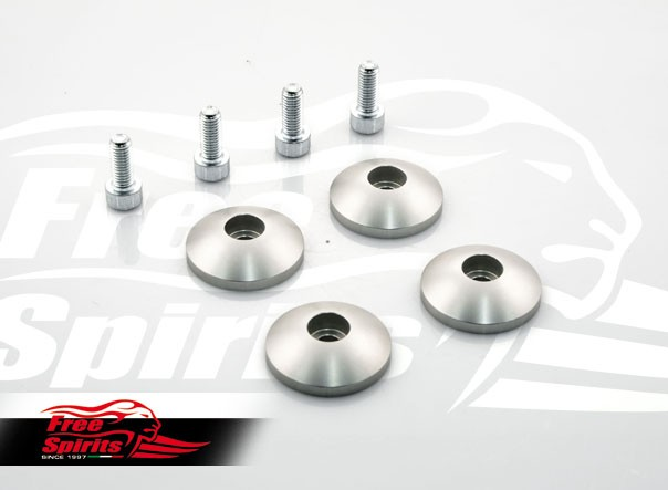301903s-free-spirits-triumph-classic-2016-up-damper-kit-plugs-(silver)