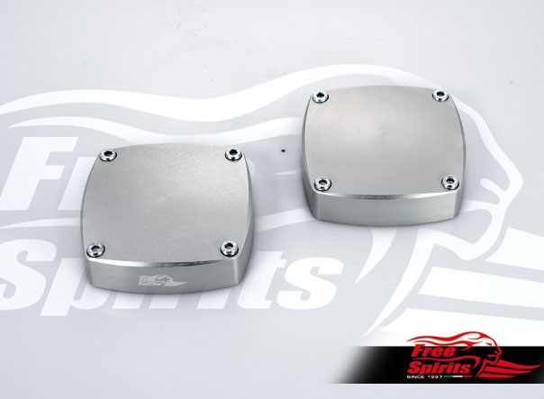 304031s-free-spirits-triumph-classic-efi-(electronic-fuel-injection)-covers-(silver)
