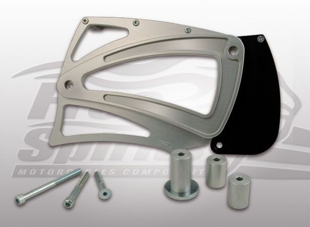 207514s free spirits buell xb pulley cover (2002-2005).jpg
