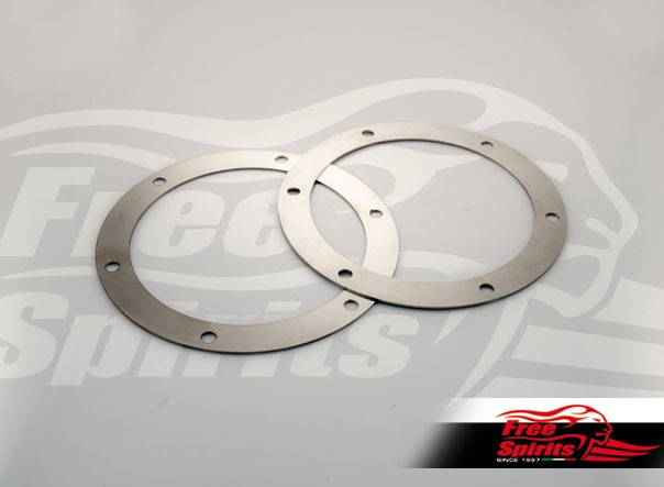 303902-free-spirits-rotors-spacers-for-hub-303900