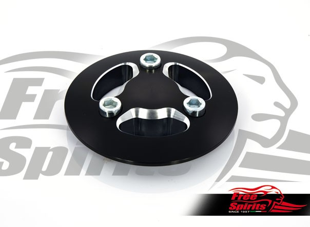 207716k-free-spirits-harley-davidson-v-rod-pulley-cover-(black)