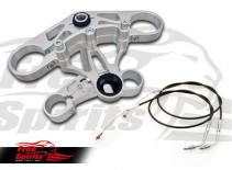202402s-free-spirits-kit-piastre-cafe-racer-per-harley-davidson-xr1200-silver