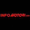 infomotori magazine online harley davidson XR1200