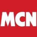 mcn magazino october 2019 free spirits h-pipe triumph scrambler 1200