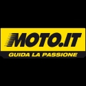 moto.it online magazine harley davidson XR1200