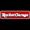 rocket garage online magazine Triumph Scrambler Scaltra
