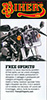 bikers life magazine - free spirits press 0517