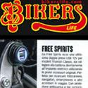 bikers life ottobre 2015