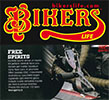 biker life free spirits press october 2016